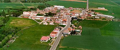 Imagen de Bárcena de Campos